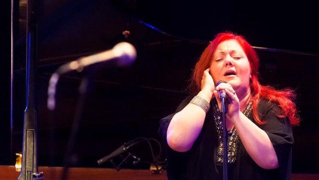 أجمل أغاني ديما اورشو أول مغنية سوبرانو سورية