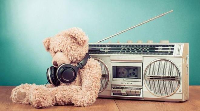 موسيقى جزينة