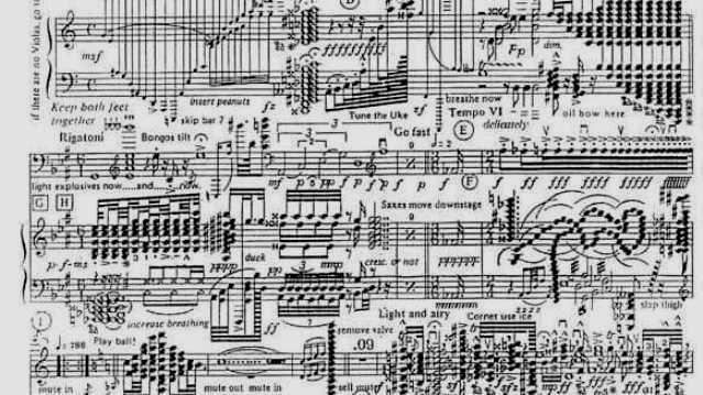 غير نقية للكشف عن يسود معزوفات على البيانو Zetaphi Org