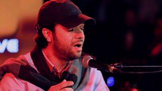 أغاني عبد الرحمن محمد