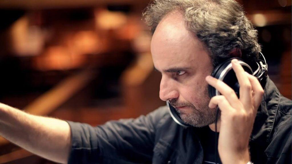 أغاني إياد الريماوي