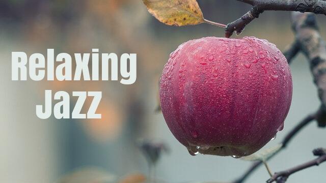 Beegie Adair trio – Relaxing & Romantic Jazz Piano