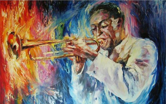 kiss of fire louis armstrong