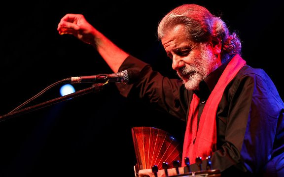 Marcel Khalife songs