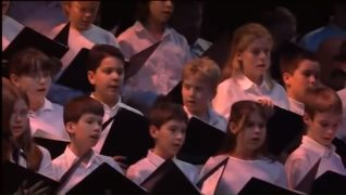 The Lord Of The Rings Symphony – Live