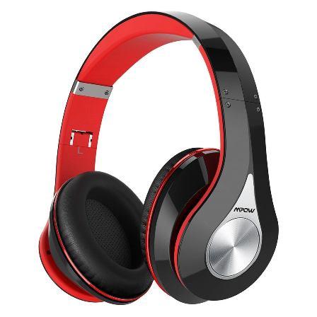 music gift - Headphones