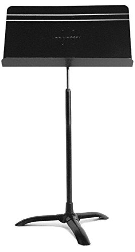 sheet music stand - gifts for music lovers & musicians