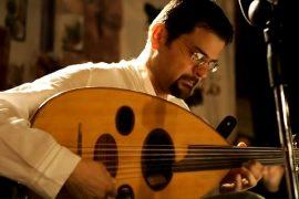Arabic classical music