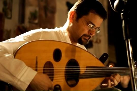 Charbel Rouhana Songs