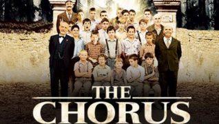 """مراجعة الفيلم الموسيقي """"الكورس""""… كيف يمكن للموسيقى أن تنهض بالمجتمع؟"""