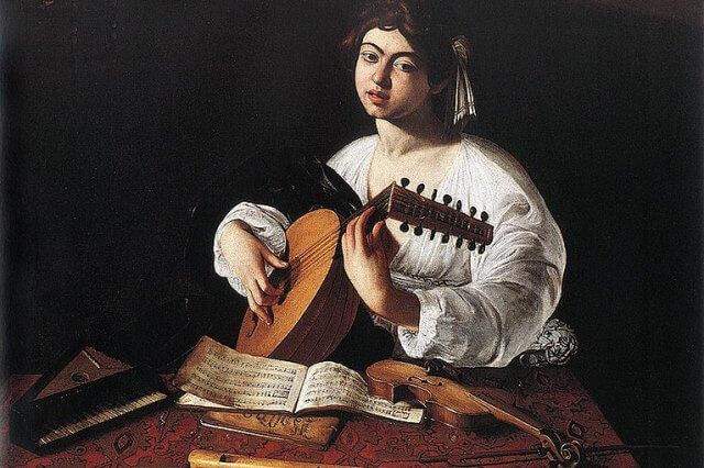 Arabic Oriental - Traditional Music