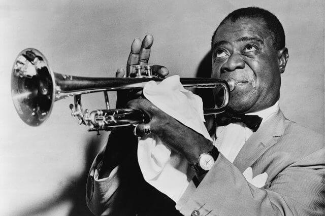 Jazz & Blues classics