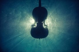 western classical music download free instrumental