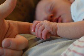 Classical Lullabies for Baby Sleep