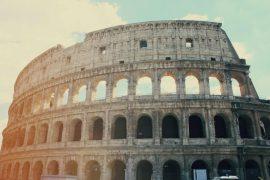 Italian Opera Songs