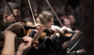 Classical Music Mp3 Download Most Popular Classical Music Pieces