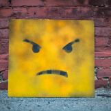 Angry music free download on Chosic