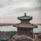 Chinese music free download on Chosic