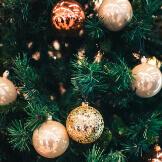 Christmas music free download on Chosic