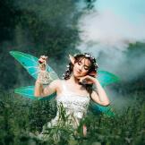 Fantasy music free download on Chosic