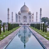 Indian music free download on Chosic