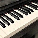 Sonata No. 1 in F Minor, Op. 2 No. 1 – II. Adagio